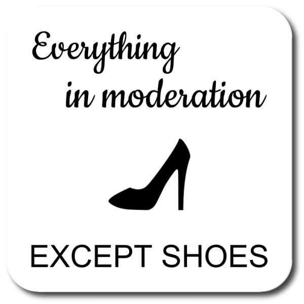 COA0005 - everything in moderation black